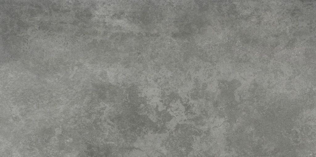 Apenino antracit lappato 60x30 6