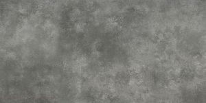 Apenino antracyt 120x60 1