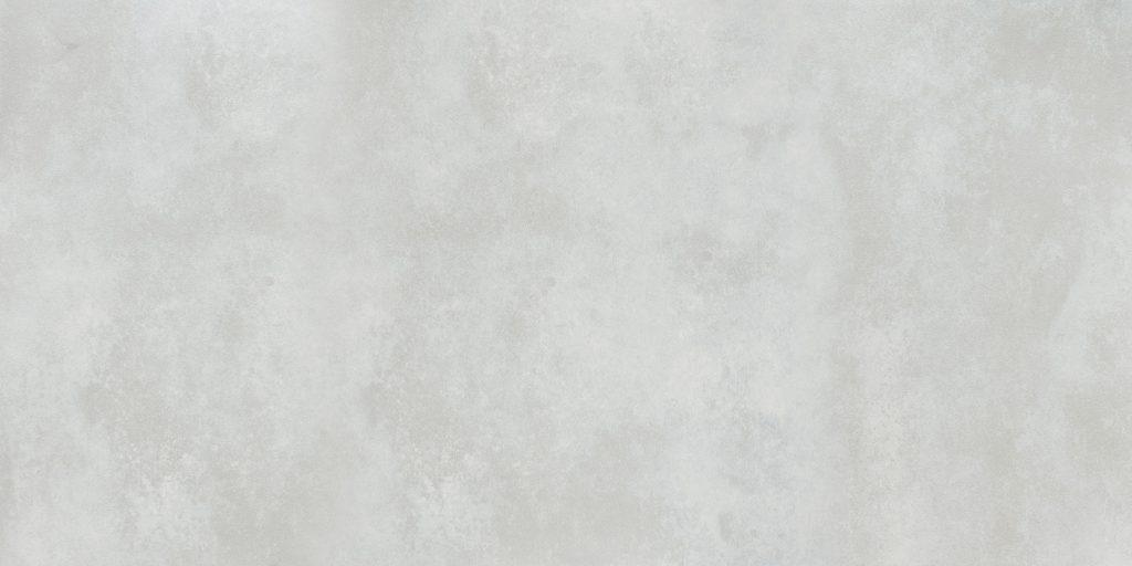 Apenino bianco 120Х60