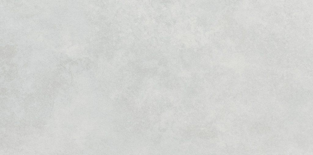 Apenino bianco 60Х30 8