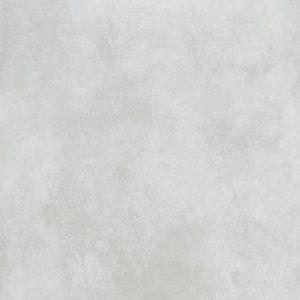 Apenino bianco 60Х60 11