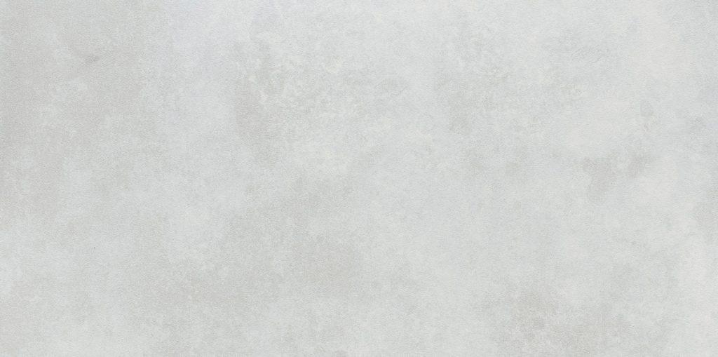 Apenino bianco lappato 60x30 5