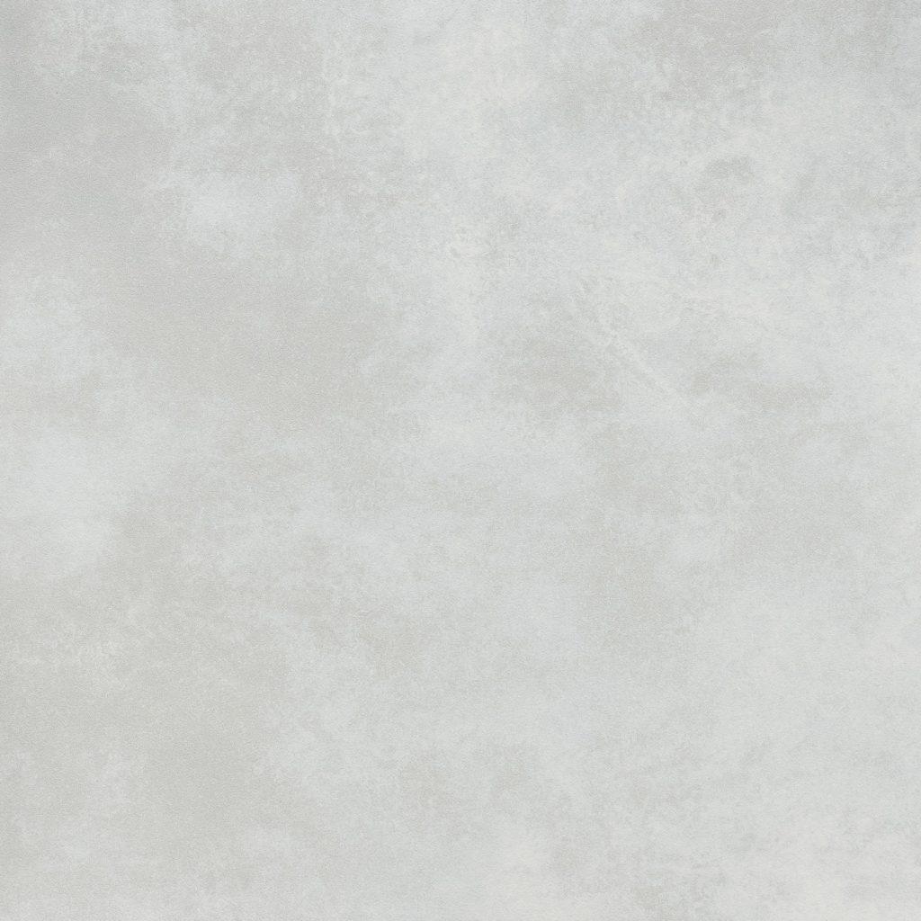 Apenino bianco lappato 60x60 2
