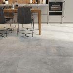 Apenino gris 120x60