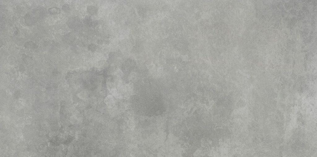 Apenino-gris-60x30-3