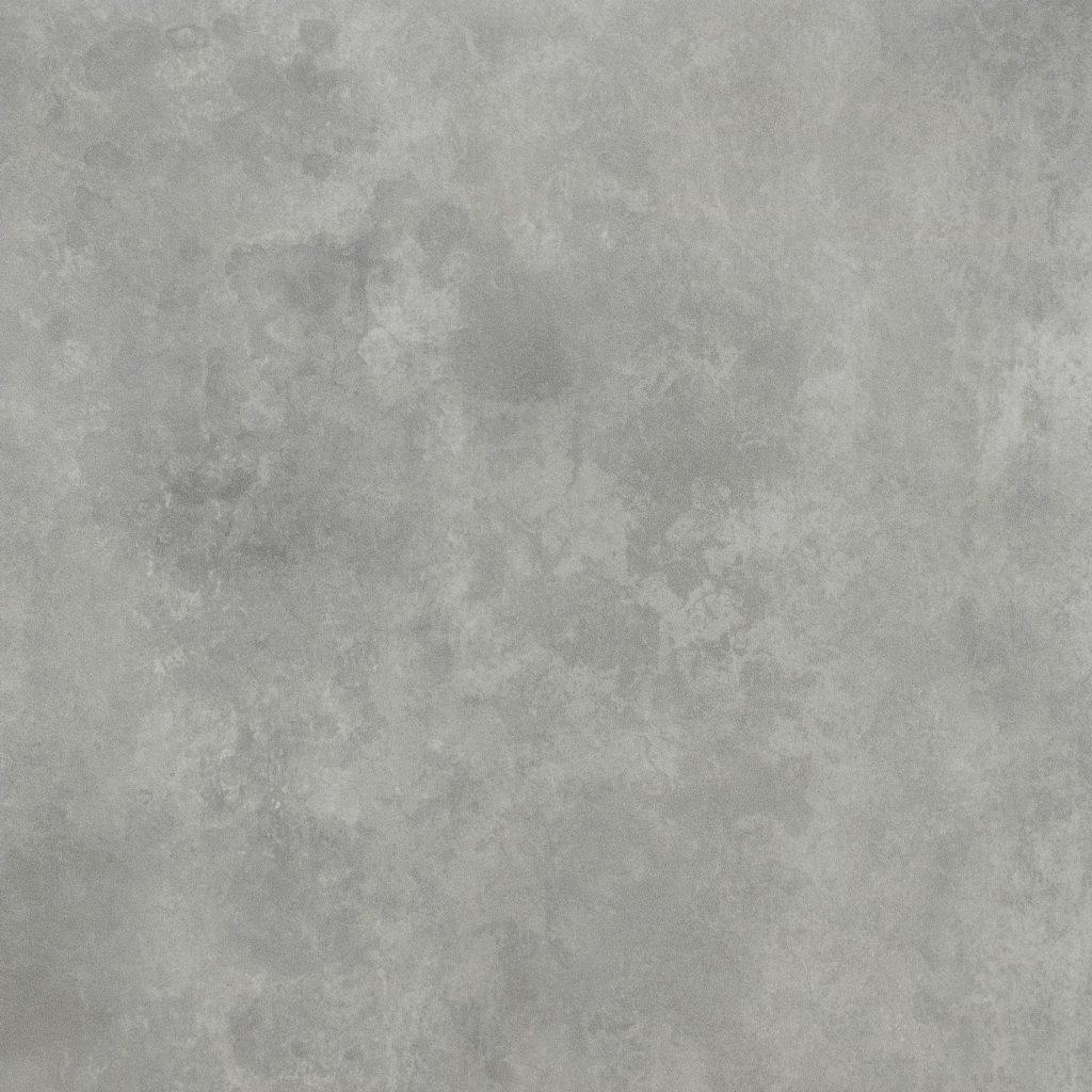 Apenino-gris-60x60-3