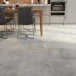 Apenino gris lappato 120x60