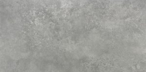 Apenino gris lappato 60x30 2