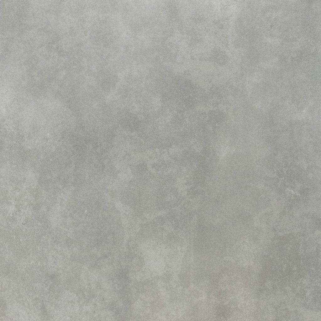 Apenino gris lappato 60x60 1