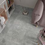 Apenino-gris_60x60