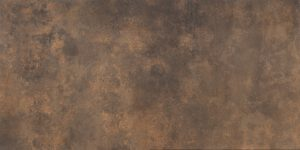 Apenino rust 120x60 1