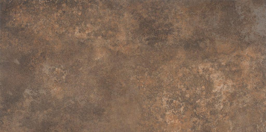 Apenino rust 60Х30 3