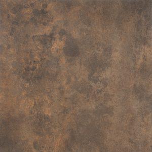 Apenino rust 60Х60 1