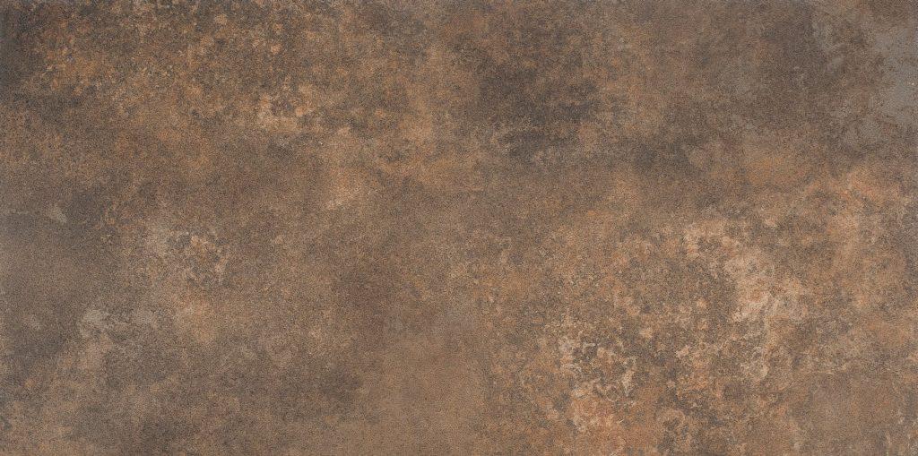 Apenino rust lappato 60x30 5