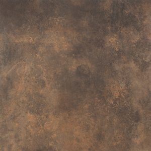 Apenino rust lappato 60x60 4