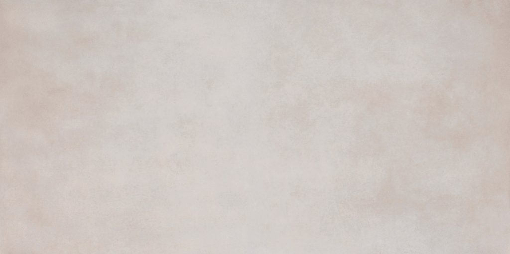 Batista desert lappato 1200x600 2