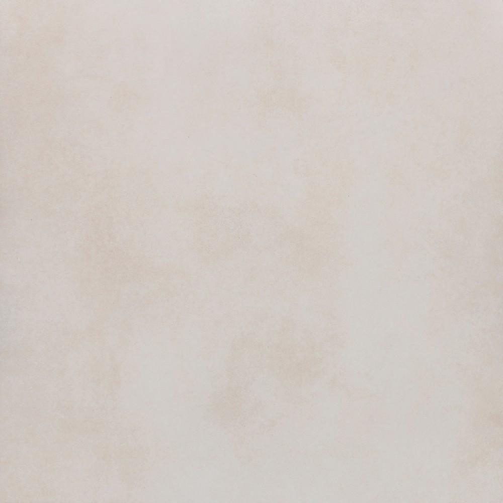 Batista desert lappato 600x600 2