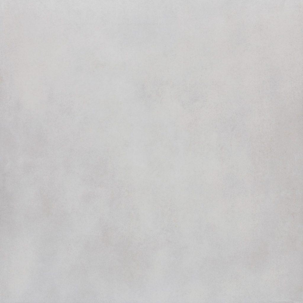 Batista dust lappato 600x600 2