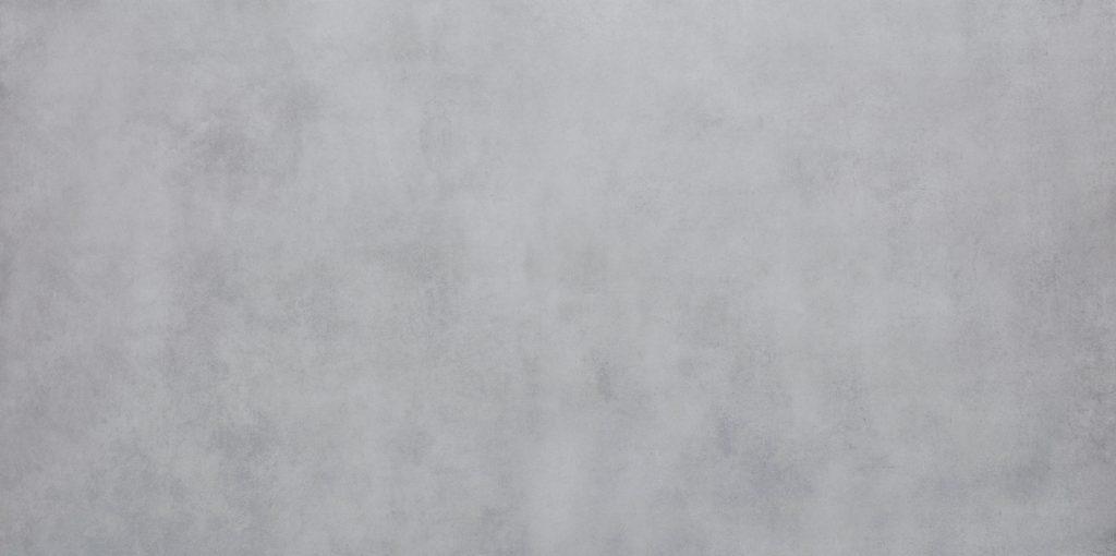 Batista marengo 120x60