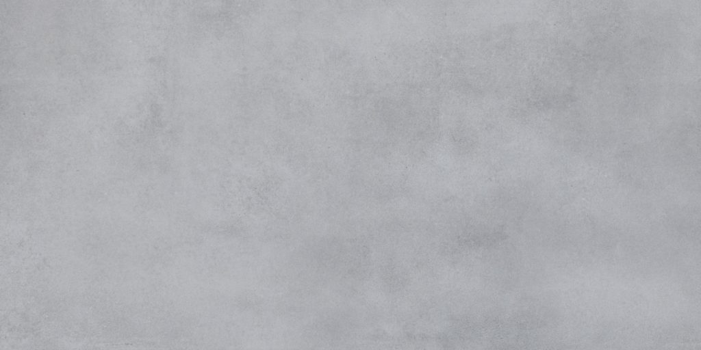 Batista marengo 60x30 2