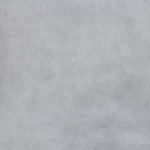 Batista marengo 60x60 3