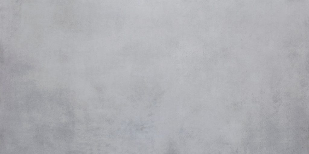 Batista marengo lappato 1200x600 3