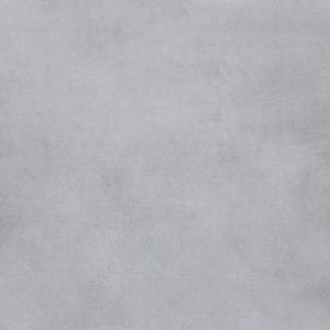 Batista marengo lappato 600x600 2