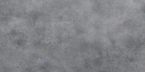 Batista steel 120x60 4