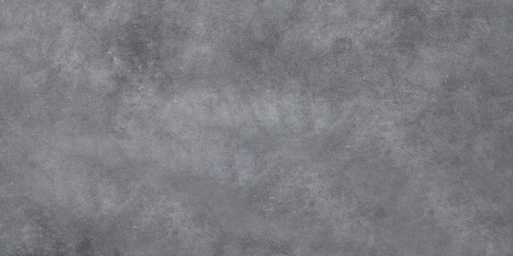 Batista steel 60x30 2
