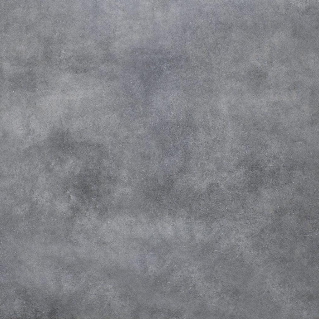 Batista steel 60x60 4