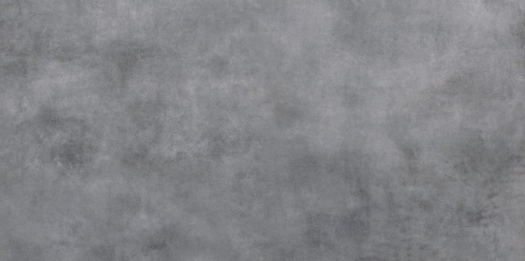 Batista steel lappato 1200x600