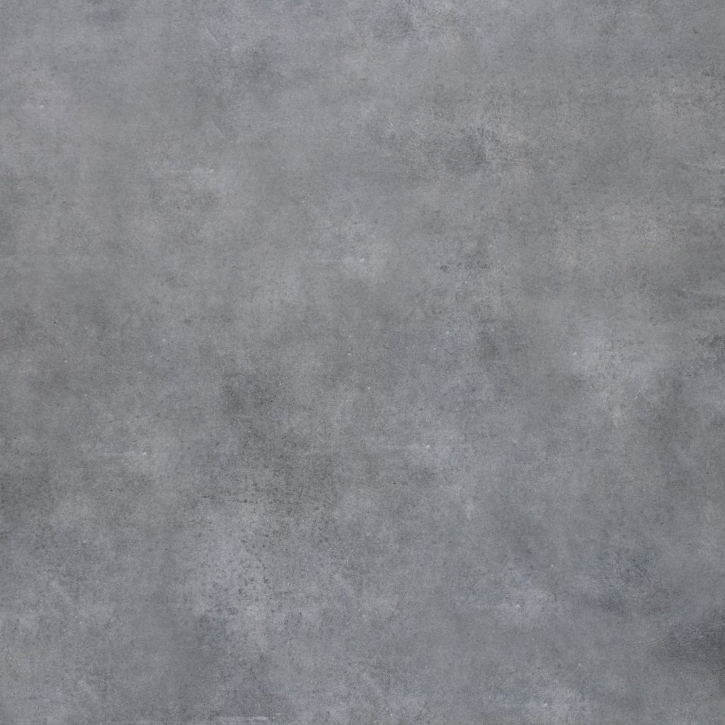 Batista steel lappato 600x600