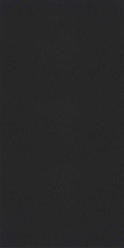 Cambia black 1200x600 lappato