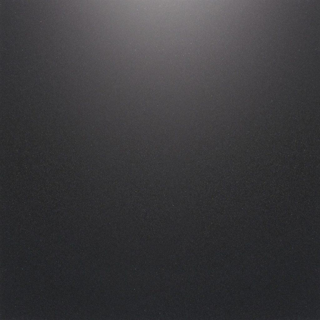 Cambia black 600x600 lappato