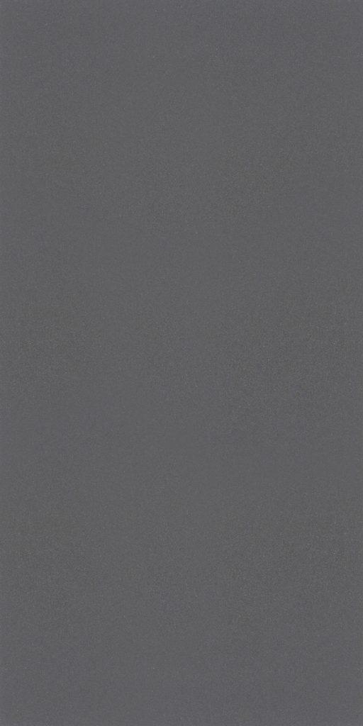 Cambia grafit 1200x600 lappato