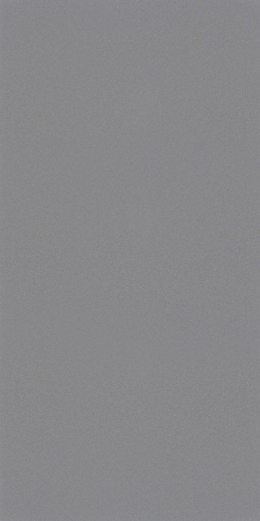 Cambia gris 1200x600 lappato