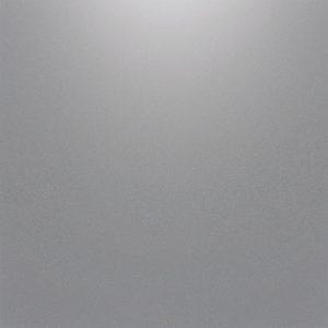 Cambia gris 600x600 lappato