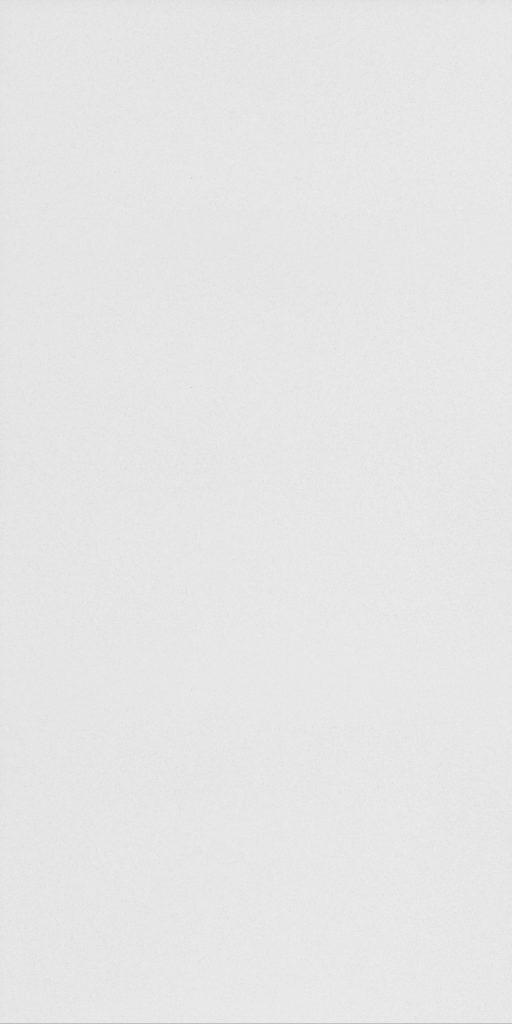 Cambia white 1200x600 lappato