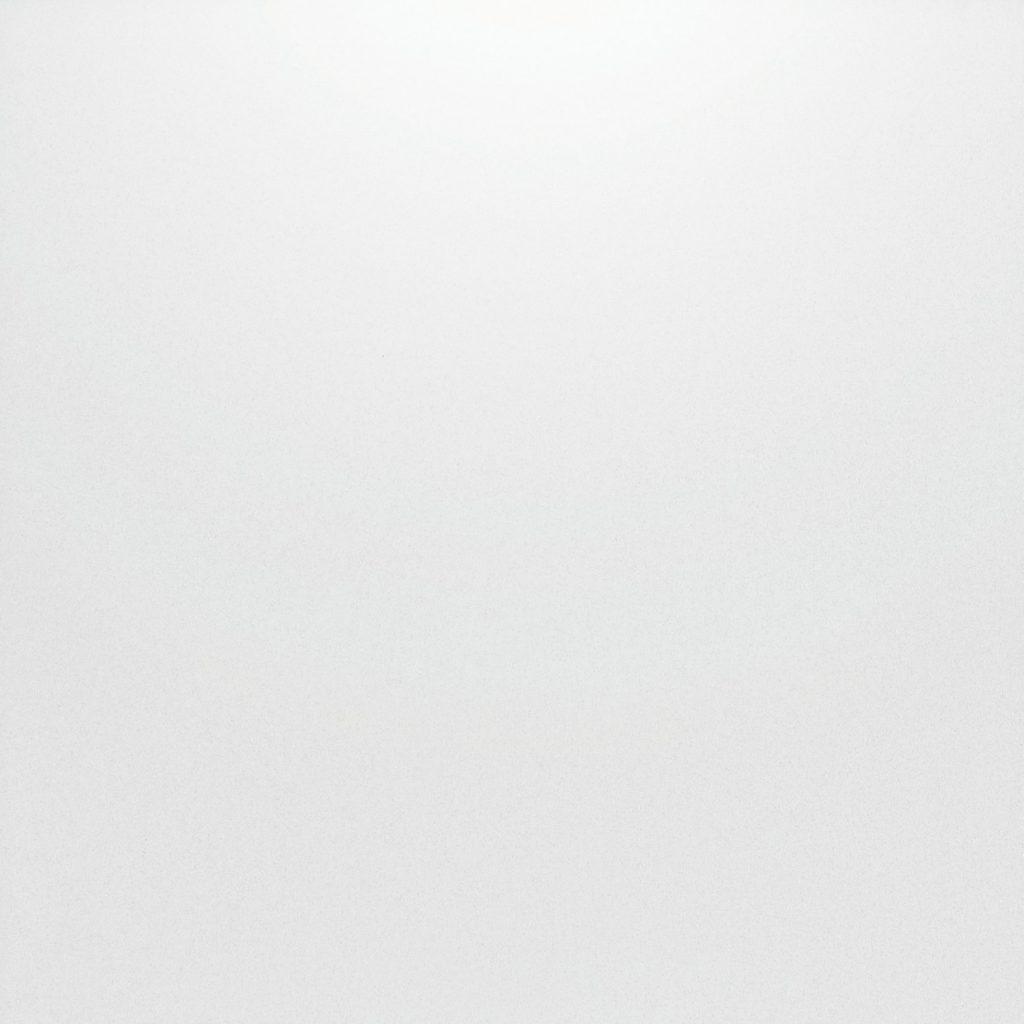 Cambia white 600x600 lappato