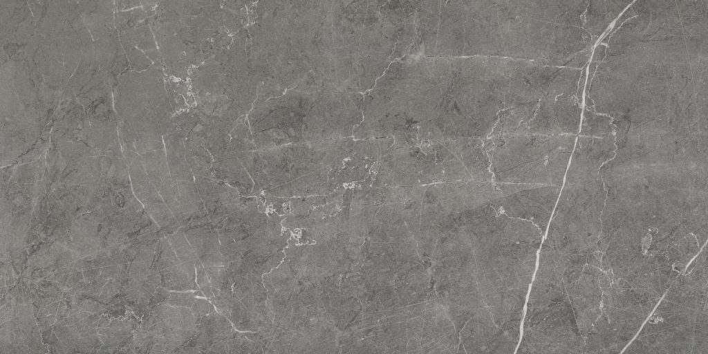 Katania dark grey 1200x600 4