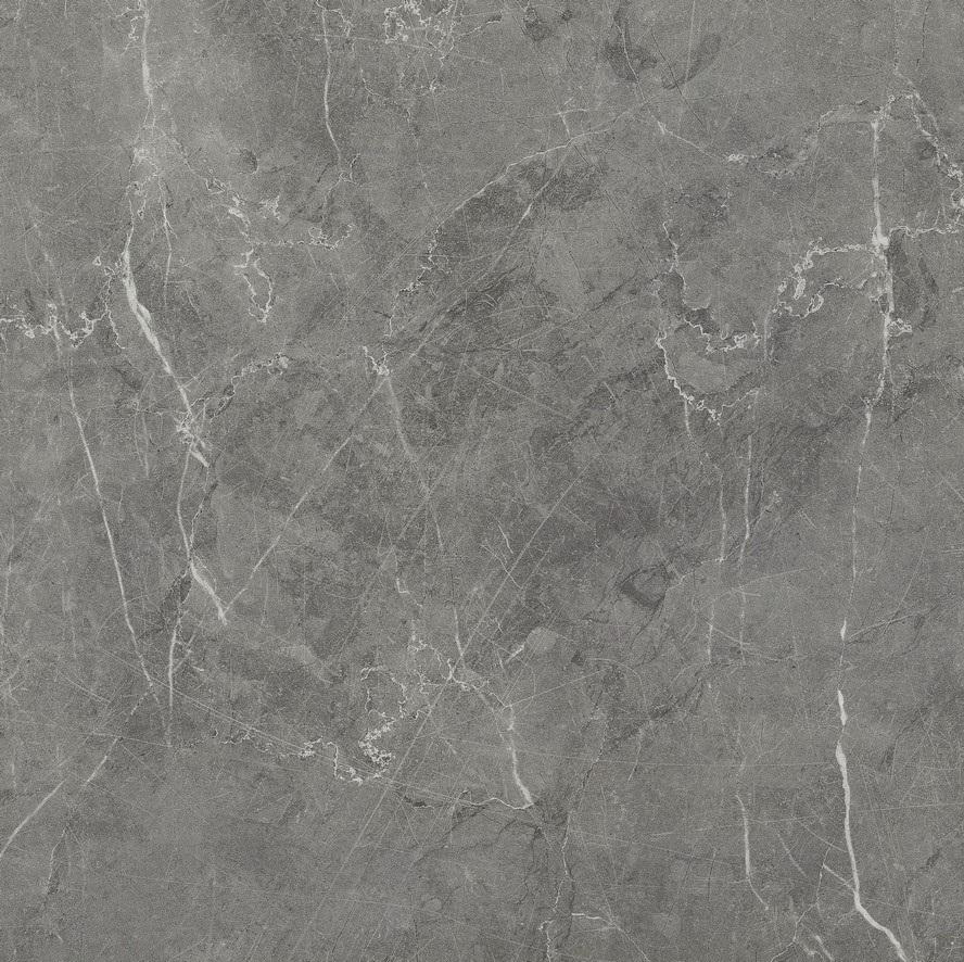 Katania dark grey 600x600 3