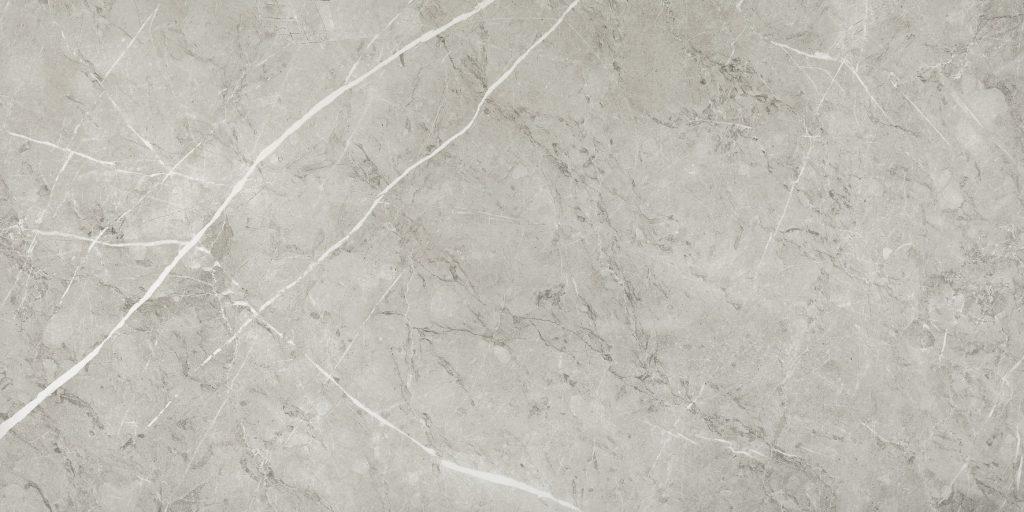 Katania grey 1200x600 4
