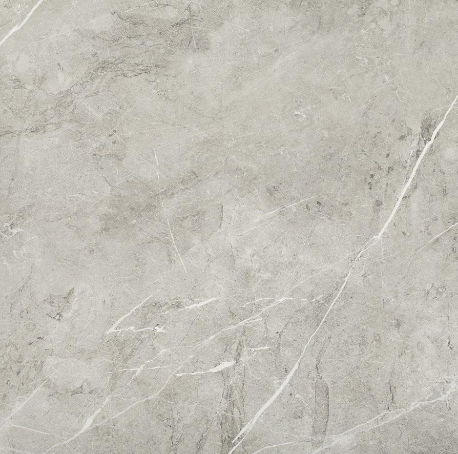 Katania grey 600x600 3
