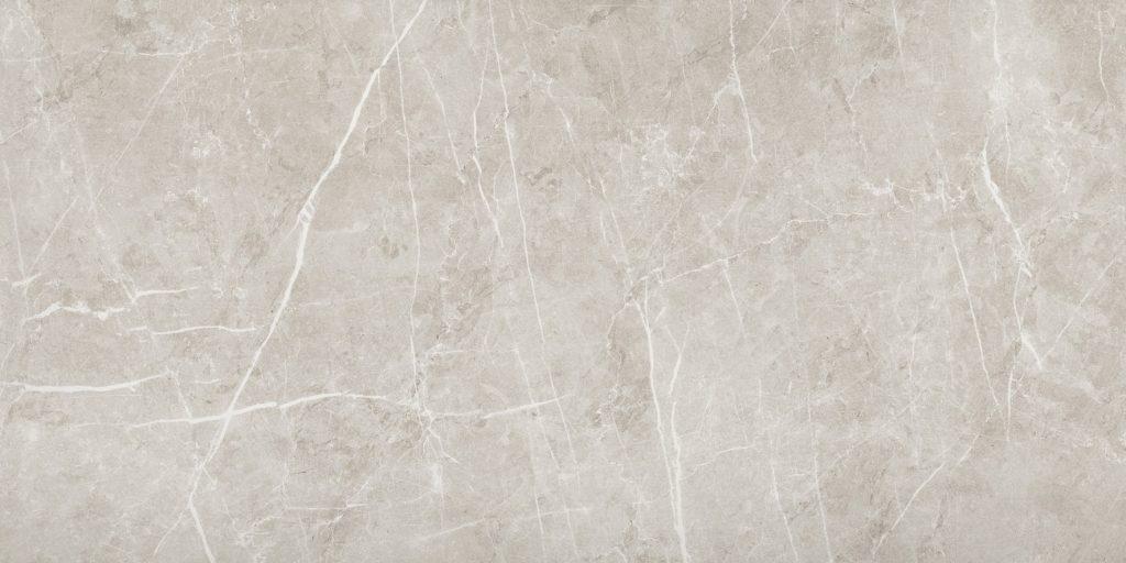 Katania white 1200x600 4