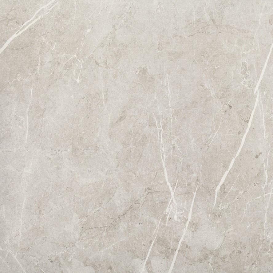 Katania white 600x600 3
