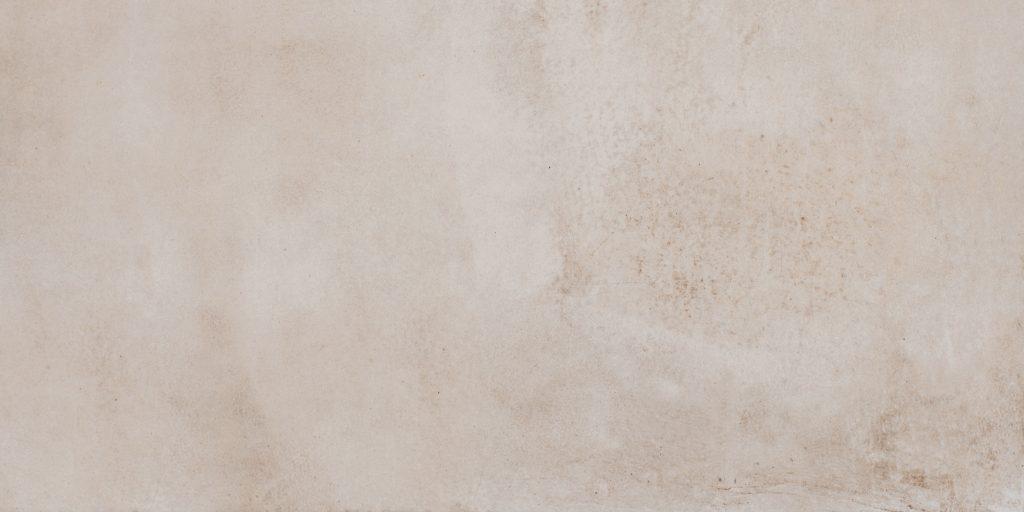 Limeria desert 30x60 2