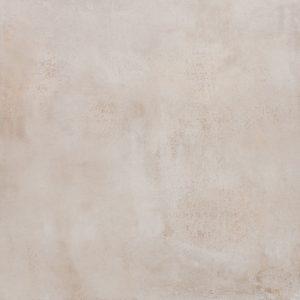 Limeria desert 60x60 2