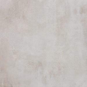 Limeria dust 60x60 1