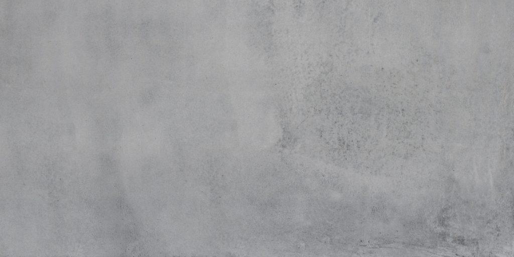 Limeria marengo 60x30 3