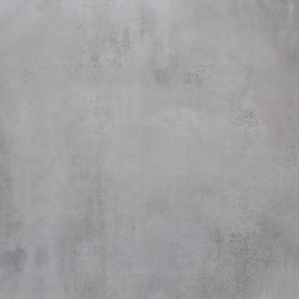 Limeria marengo 60x60 1